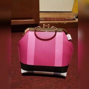 Handbags - NWOT Bag